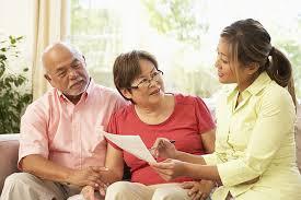 Senior Expense Insurance Program by Finalexpense2 Jpg