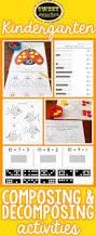 25877 best kindergarten math images on pinterest teaching ideas
