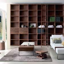Wohnzimmer Modern Farben Modernen Wohnzimmer Wand Engagiert Moderne Farben Farbe Modernes