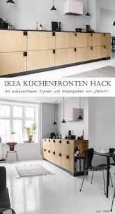 Joka Esszimmer Eckbank Die Besten 25 Ikea Küche Metod Ideen Auf Pinterest Metod Küche