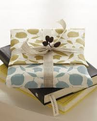 scotch green and white stripe dish towel kitchen towels 66 best towel packaging images on pinterest wrapping packaging