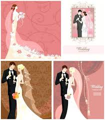 groom to wedding card groom invitation for wedding groom laser cut wedding