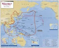map of equator equator maps maps com