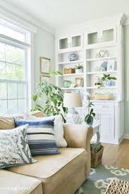 best 25 coastal family rooms ideas on pinterest living room