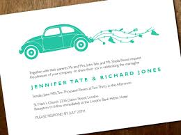 Inexpensive Wedding Invitations Inexpensive Wedding Invitations Template Best Template Collection