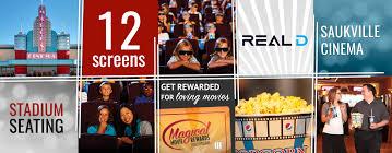 mountain home arkansas movie theaters saukville movie theatre marcus theatres