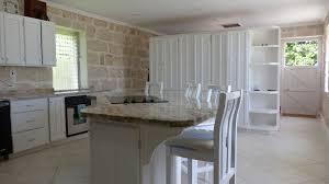 searles lot no 3a u0026 lot 1 u2022 house u2022 barbados luxury homes u0026 real