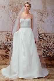 reem acra bridal spring 2015 love this style wedding dress