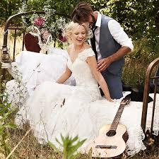 wedding dress shops in raleigh nc maggi bridal dress attire raleigh nc weddingwire
