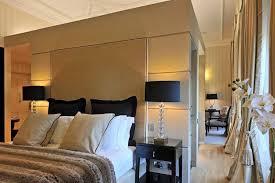 One Bedroom Edinburgh Fraser Suites Hotel Edinburgh