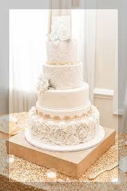 wedding cake bakery near me wedding cake cake decorators near me fondant cake bakery near me