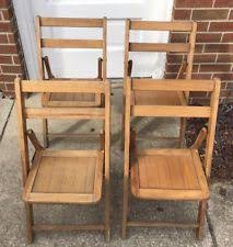 Retro Chairs For Sale Antique Chairs Ebay
