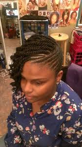 hair style corn rolls collections of braids to the scalp hairstyles cute hairstyles