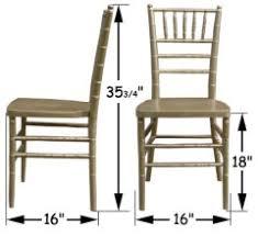 Cheap Chiavari Chairs Chivari Chairs Discounmt Prices Chiavari Chairs Clearance