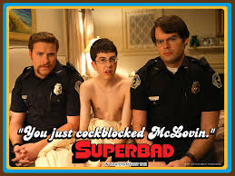 Bench Warmers Cast On Losing Your Virginity And Your Regret Superbad Movie And