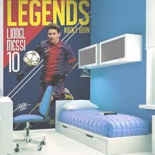 chambre a barcelone chambre à barcelone déco chambre barcelone intended for chambre à