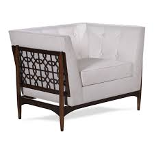 one and a half seater sofa one seater sofa abrazo jans en furniture