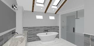 kitchen bath design challenges 2d to 3d