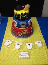 marvel baby shower 12 best theme baby shower images on