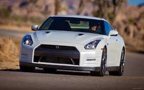 nissan gtr egoist price selling cars nissan gt r inexpensive cars in your city
