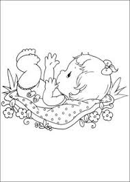 fun kids coloring pages coloring page on the farm kids n fun embroidery redwork 2