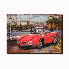 compare prices on unique wall art decor online shopping buy low