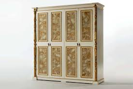 Bedroom Furniture Italian Marble Italian Bedroom Furniture Designer Luxury Bedroom Furniture
