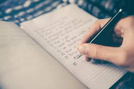 how to write a observation paper teachstone blog class effective teaching strategies we often see the same mistakes and misconceptions over and over again about how the class works