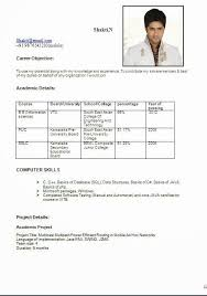 resume format for marine engineering courses mba finance resume sles mayotte occasions co