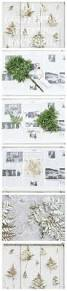 Wedding Backdrop Rustic The 25 Best Rustic Wedding Backdrops Ideas On Pinterest Wedding