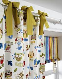 bright curtains and packed with imagination baby pinterest