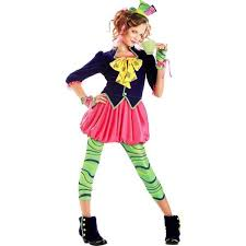 Halloween Costumes Girls Teens 68 Halloween Images Costumes Costume Ideas