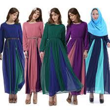 muslim clothing women samples muslim clothing women samples