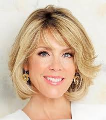 bob hairstyles for 50s photo gallery of short bob hairstyles for over 50s viewing 9 of