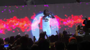 wale live in atlanta pretty girls clappers youtube