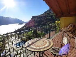 Haus Kaufen Bis 15000 Euro Immobilien Comer See Villa Haus Wohnung Rustik Tre Pievi