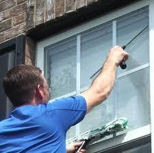 residential window washing window washing naperville il gutter