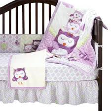 Sears Crib Bedding Sets Sears Baby Crib Bedding Sears Baby Crib Set Hamze