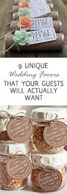 best wedding favor ideas diy wedding favors creative maxx ideas
