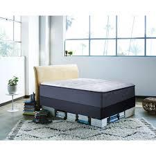 Full Bed Mattress Set Best 25 Full Mattress Ideas On Pinterest Sizes Of Beds Full