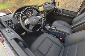 mercedes benz g class 6x6 interior 2017 mercedes benz g class g63 amg news reviews msrp ratings