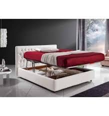 canapé lit 120x190 royal sofa idée de canapé et meuble maison