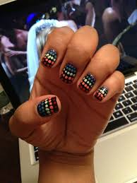nail art brands of nail polish with tea tree oil finger best