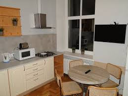 RigaApartment Gertruda Serviced Apartments UPDATED  Prices - Design apartments riga
