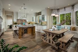 masters at moorpark country club the napoli home design