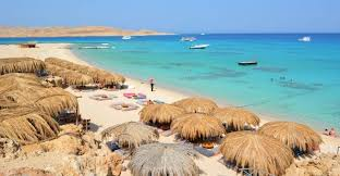 cheap holidays to hurghada traveling locations