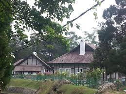arundel bungalow around guides