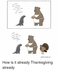 Thanksgiving Memes Tumblr - 25 best memes about lizclimo tumblr lizclimo tumblr memes