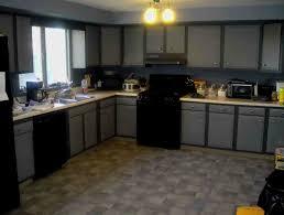 cool kitchen sinks top kitchen sink island wallpaper best kitchen gallery image and