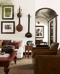 Bohemian Interior Design by Best 25 Indian Living Rooms Ideas On Pinterest Indian Home
